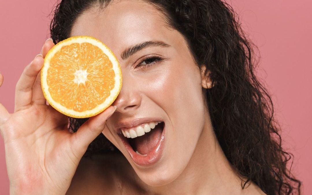 Los 10 Mandamientos de HW Cosmetics
