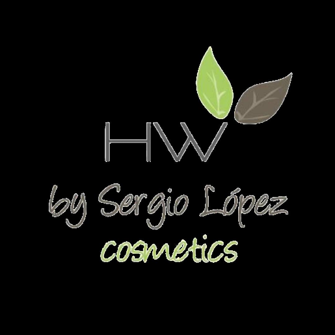 HW cosmetics